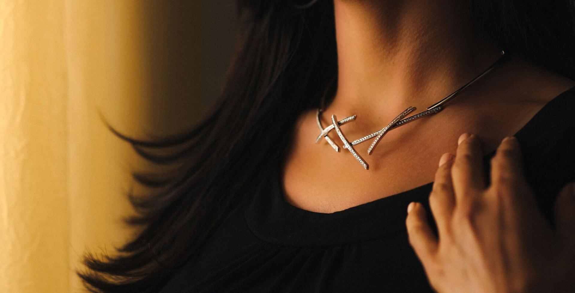 jewelers-headerImage.jpg